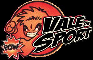 Valedesport logo