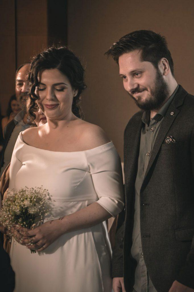 Γαμος Ορφεα Χριστινας