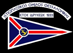 ΙΟΘ logo skg