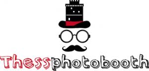 Υπηρεσίες Φωτογράφισης Κινηματογράφισης Θεσσαλονίκη